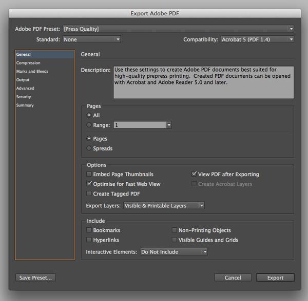 Adobe indesign cs3 5 mac retail