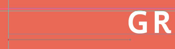 measure tool line