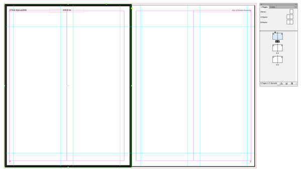 copy and paste from pdf to indesign
