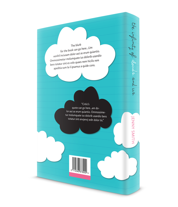 final back cover