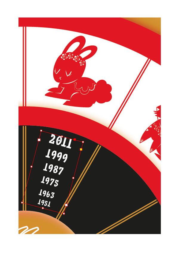 zodiac years