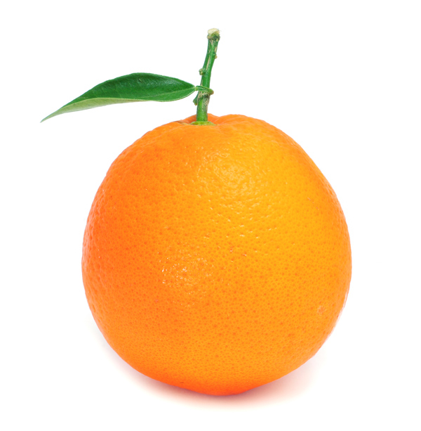 image of orange
