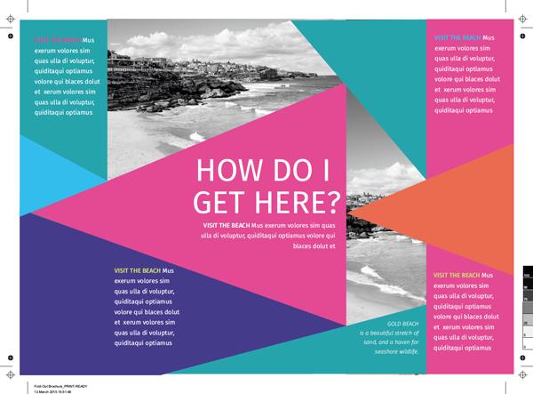Congratulations tarpaulin template image collections for Coreldraw brochure templates