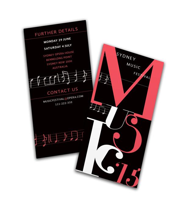 final folded brochure