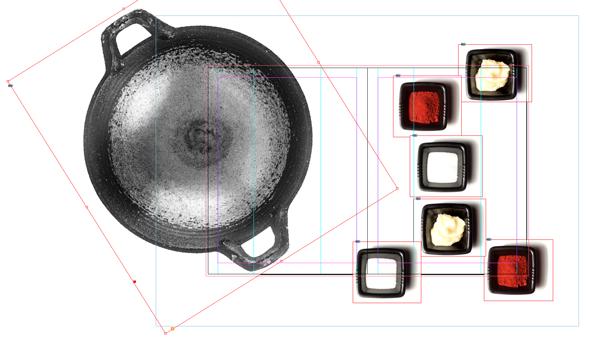 wok image