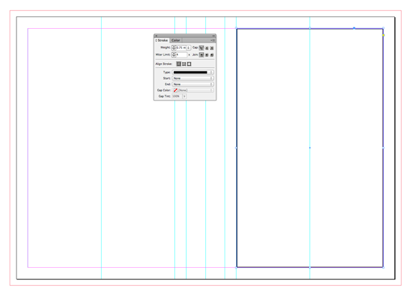 how to create a book in indesign