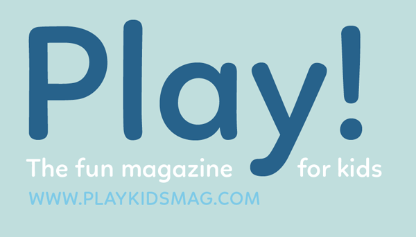 How to Design a Stylish Kids' Magazine in Adobe InDesign