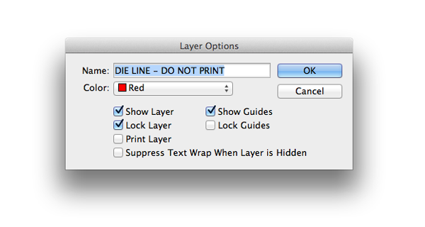 unprint layer