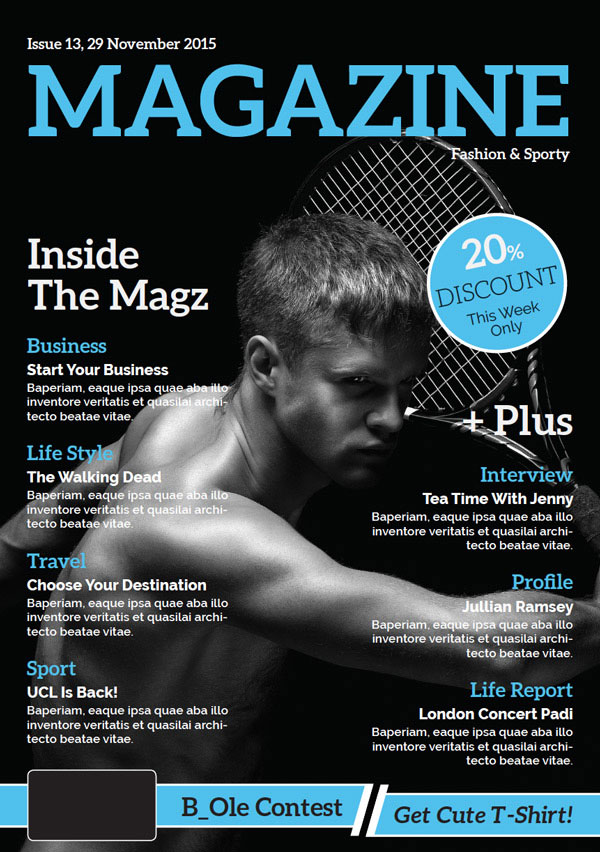 52badc6d22e 10 Tips for Designing High-Impact Magazines
