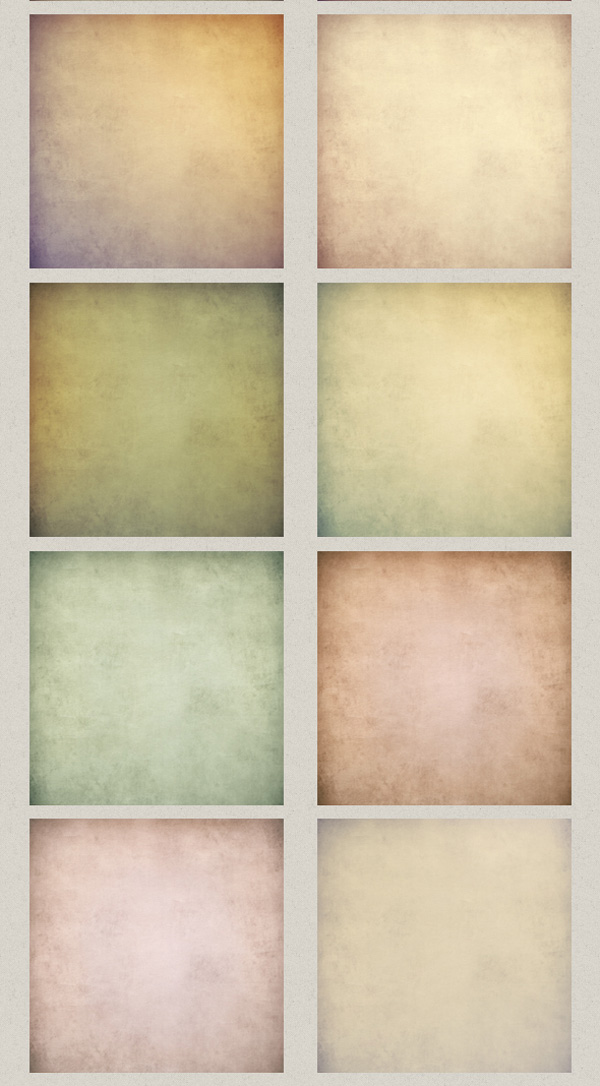 Download 720+ Background Putih Vintage Terbaik
