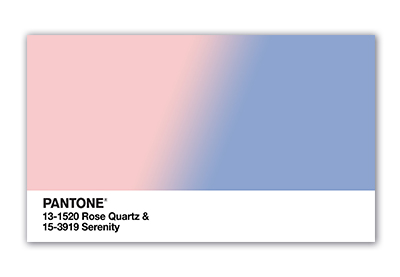 Quick Tip: How to Create Pantone Colors in Your Designs