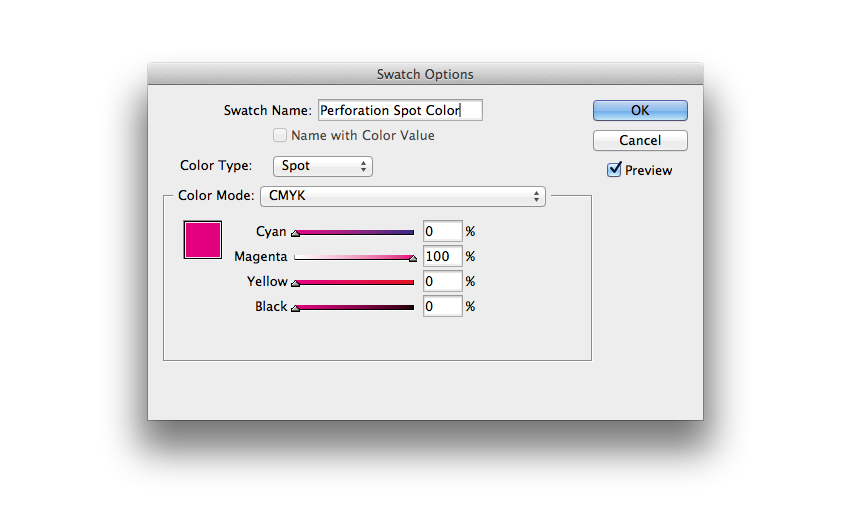 how to cut image indesign