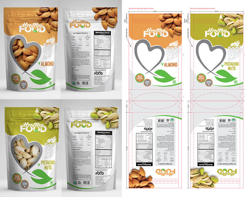 Design your own cereal box template ivoiregion for Design your own cereal box template