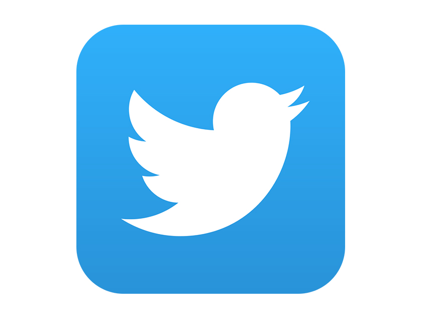 How to Fix Blurry Header and Profile Pictures on Twitter