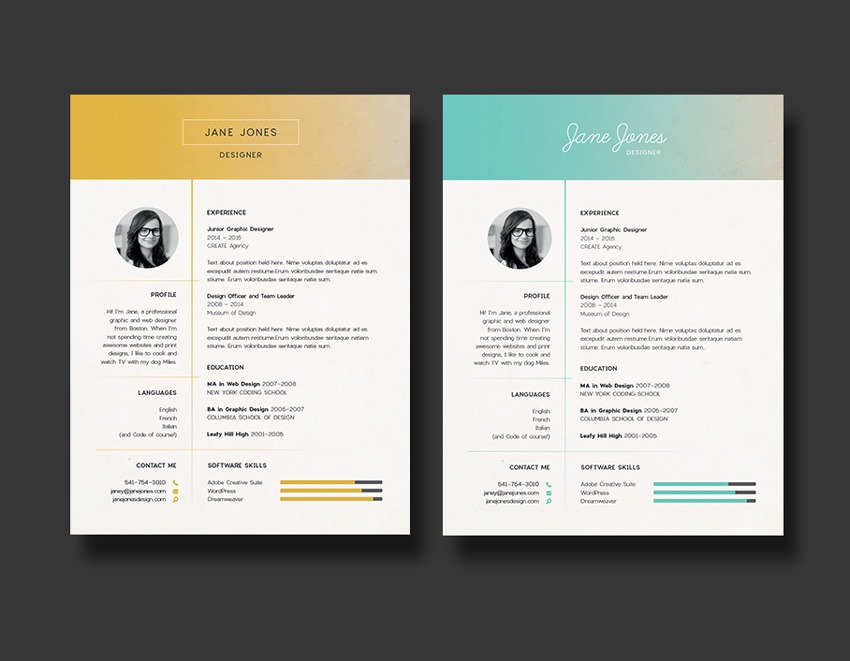 Resume Indesign Word How To Create A Resume Resume Holder Word with Adobe Resume Excel Final Cv Food Resume