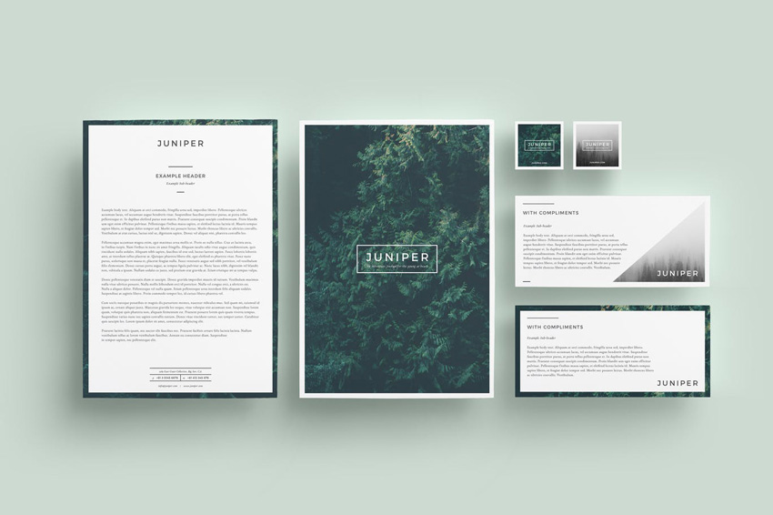 indesign templates for books - indesign book templates fitness e book indesign template