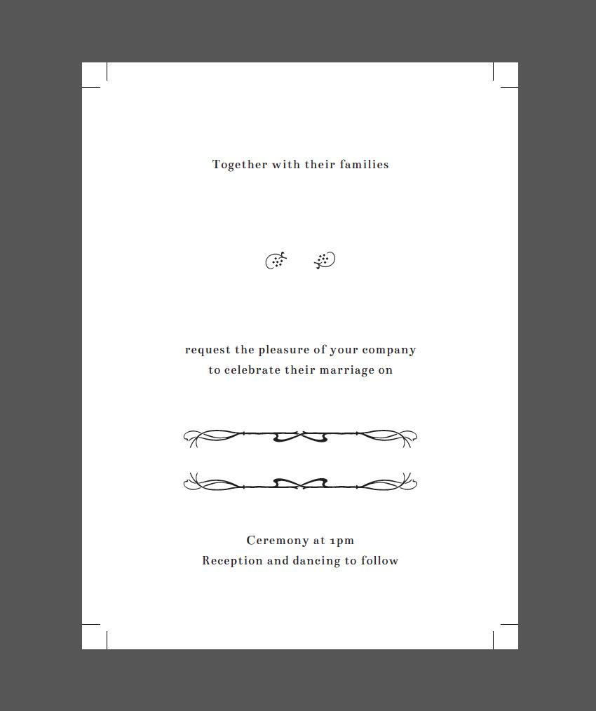 silver foil pdf