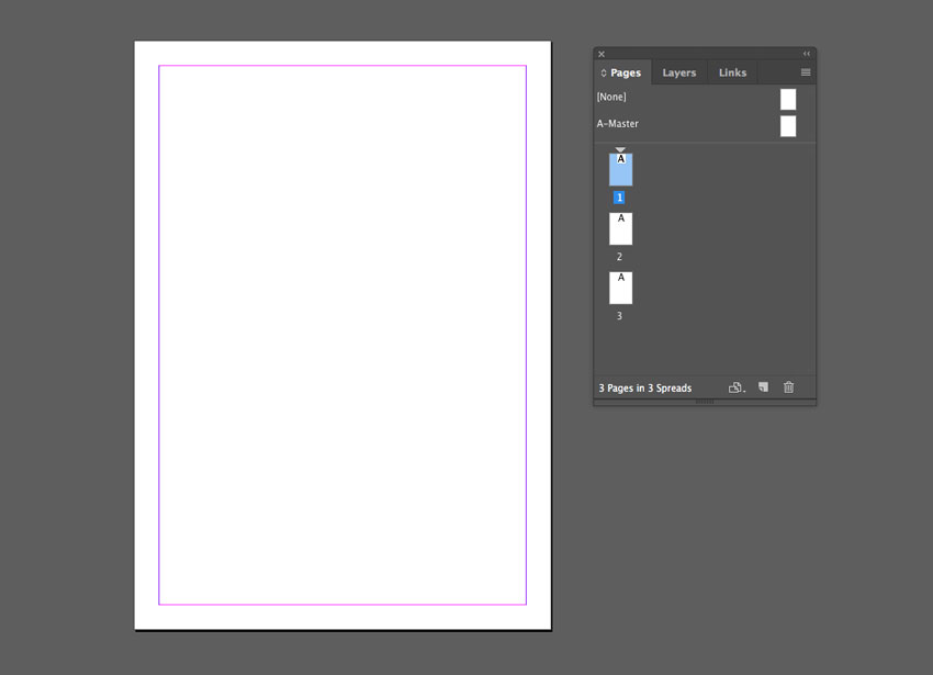The Beginner's Quick-Start Guide to InDesign (Tutorials, Tips & Resources)