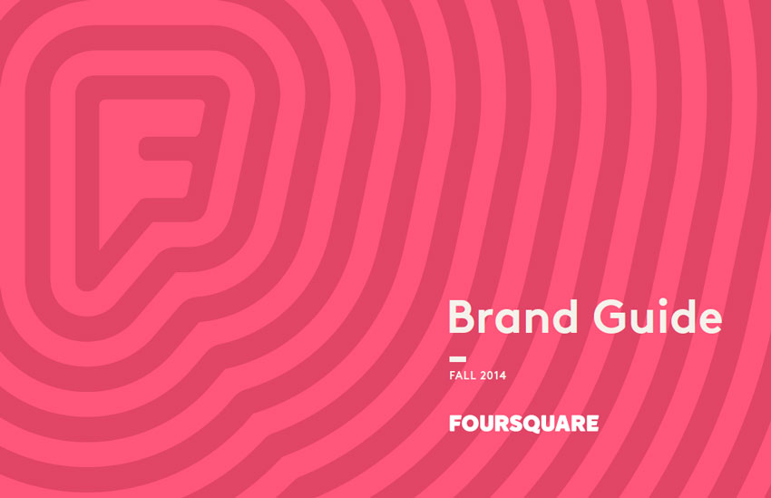 How to Create Your Own Brand Guidelines