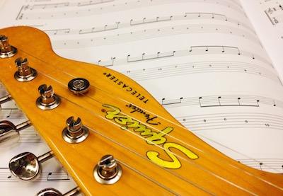 Guitarist%20guide%20to%20tutoring%20thumbnail