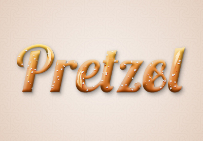 Diana pretzel eff tut preview