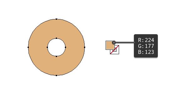 create bagel 2