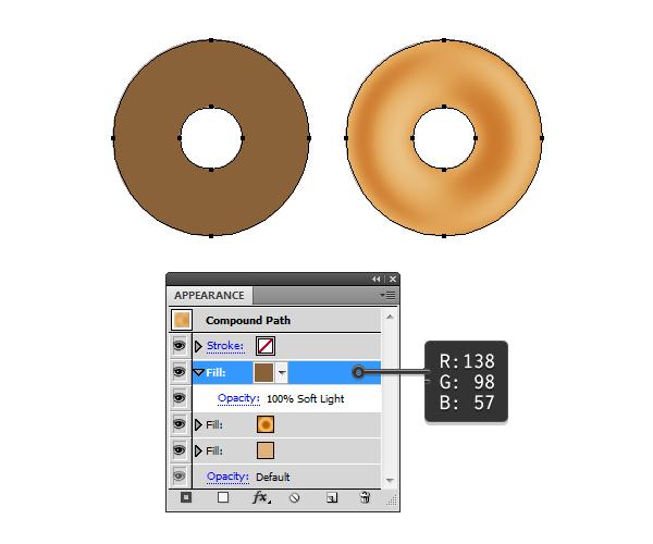 create bagel 3