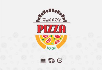 Diana pizza box design tut image preview min