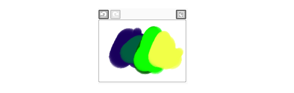 Color Scratchpad