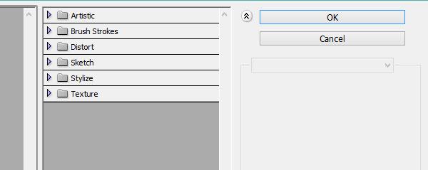 Adobe Photoshop Tool Information Easy Method