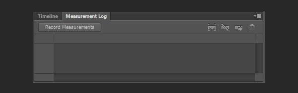 Adobe Photoshop Full Information Easy Method