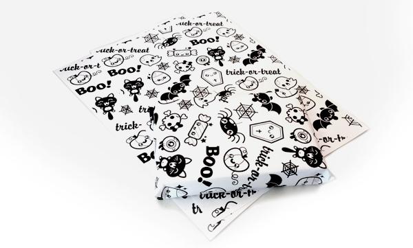 Sock Template Illustrator Cc - xiluswines