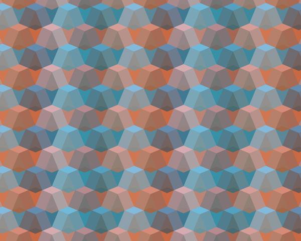35 Fantastic Pattern Tutorials on Tuts+