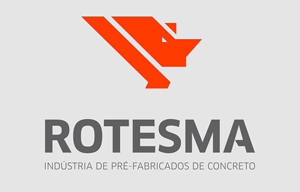 Rotesma - Indstria de Pr-Fabricados