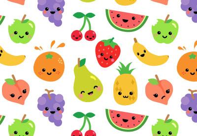 10 Top Tips For Creating Cute Kawaii Art