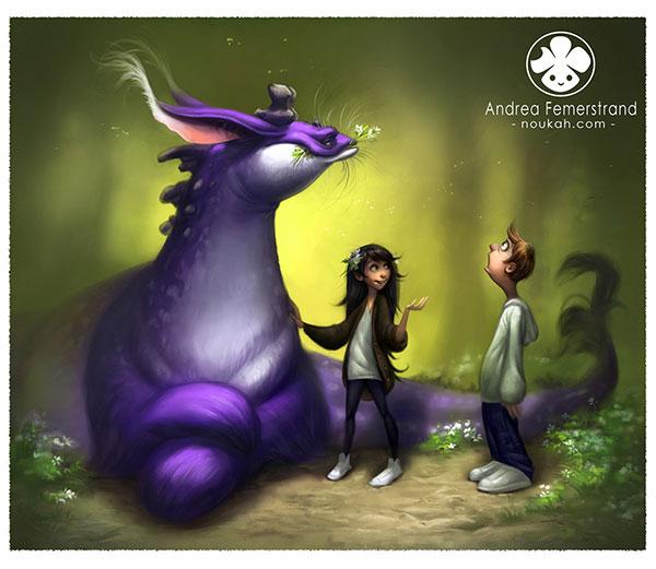 Kids  Storybooks