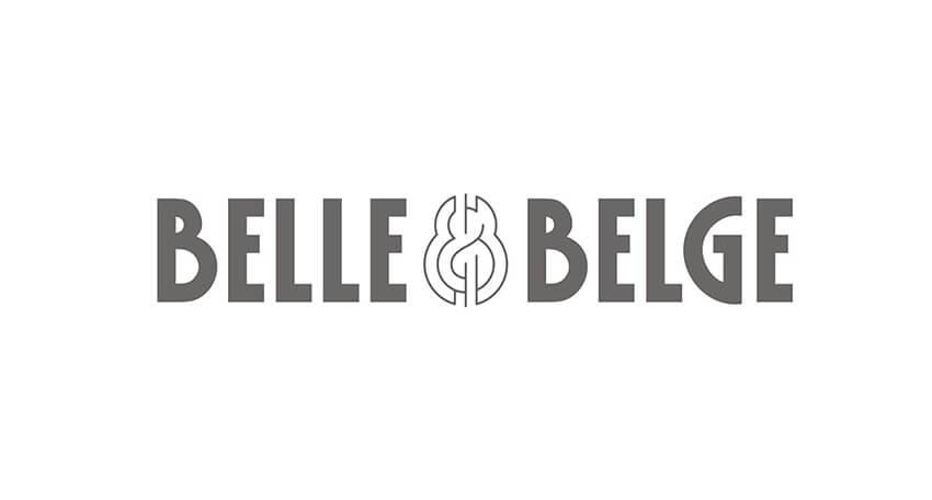 Belle  Belge