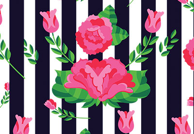 Roses 022