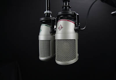 Microphone 772577 640