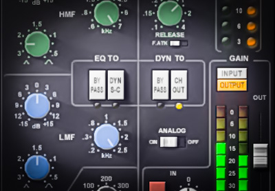 EQ For Beginners Part 2: How To EQ Absolutely Anything