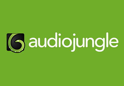 Music on audiojungle