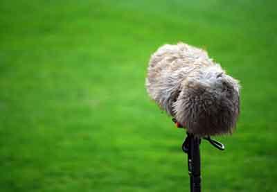 Photodune 128990s2 microphone boom xs