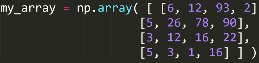 numpy_array_square_brackets