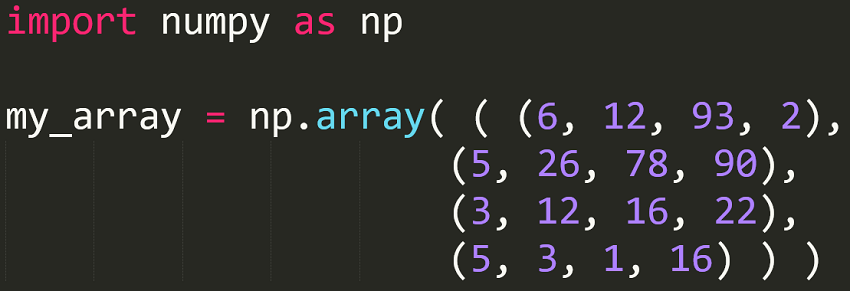 create_array_numpy