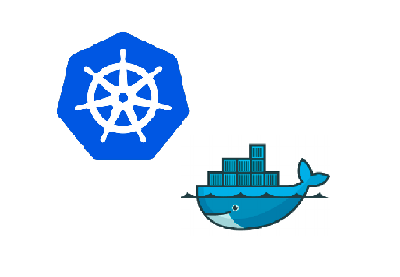 Introduction to Docker and Kubernetes