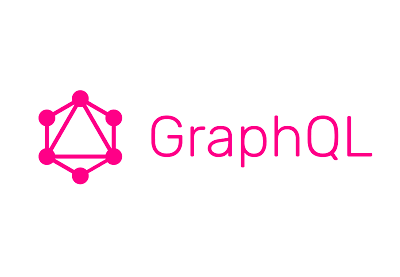 What Is GraphQL?