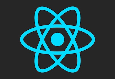 Working With Tables in React, Part One