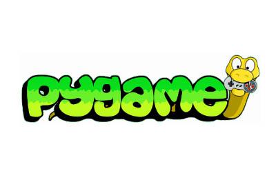 Pygame