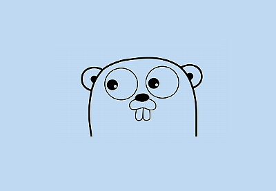 JSON Serialization With Golang