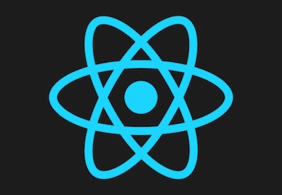Fetching Data in Your React Application